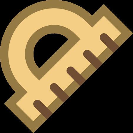 학위 icon