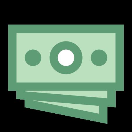 Деньги icon
