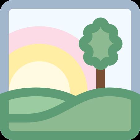 Morning icon