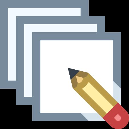 Compose icon