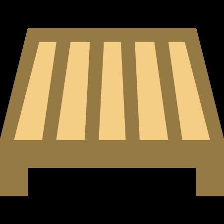짚자리 icon