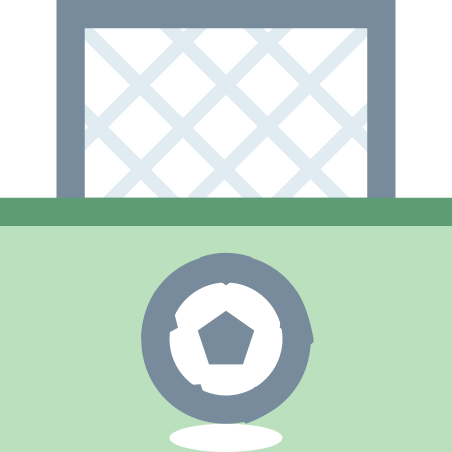 Penalty icon