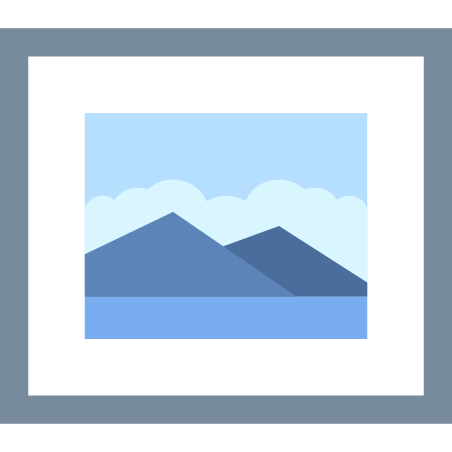 Picture icon in Office XS