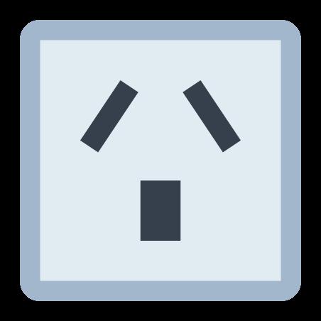 Plug 4 icon
