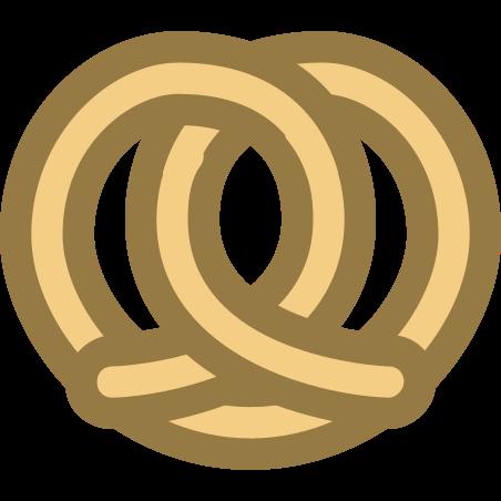 프레첼 icon