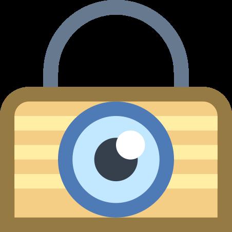 은둔 icon
