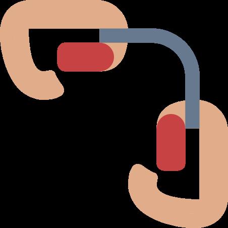 퀵 드로우 icon