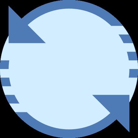 바꾸다 icon
