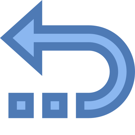 Retornar icon