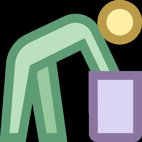 재사용 icon