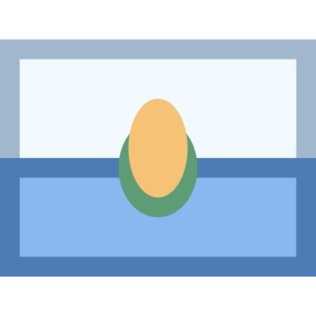 San Marino icon in Office XS