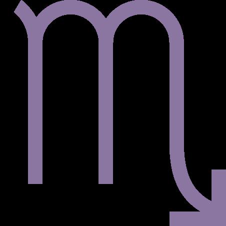 Scorpio icon
