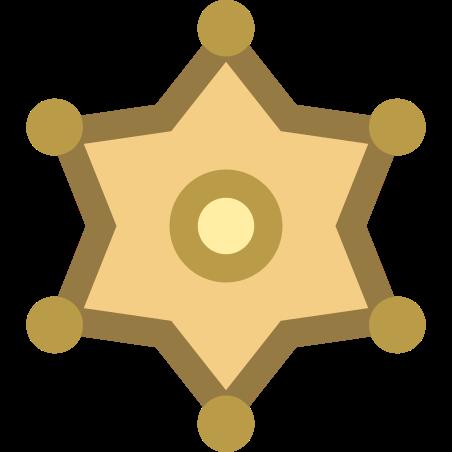 주 장관 icon