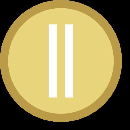 Sleep Mode icon