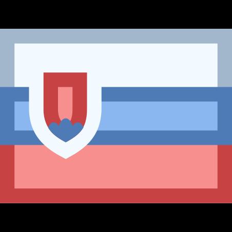 슬로바키아 icon