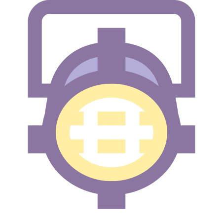 Source Four Par icon