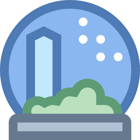 기념품 icon in Office XS