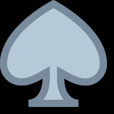 Пики icon