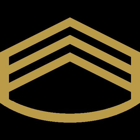 하사 SSG icon