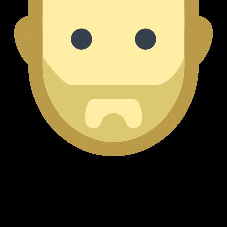 그루터기 icon