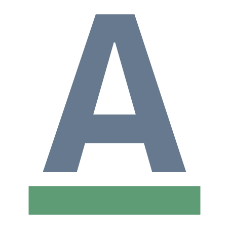 Text Color icon