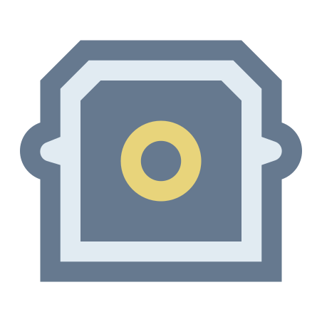 Toslink icon