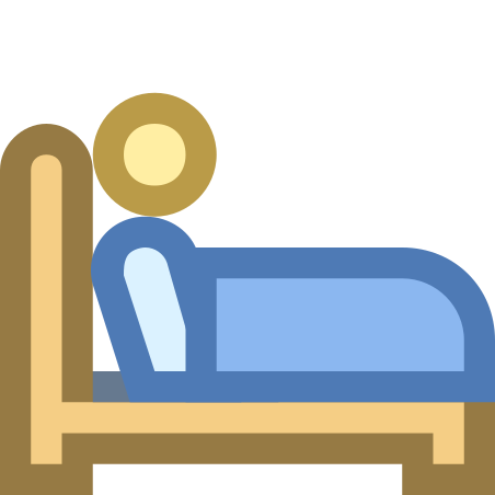 Insomnia icon in Office XS