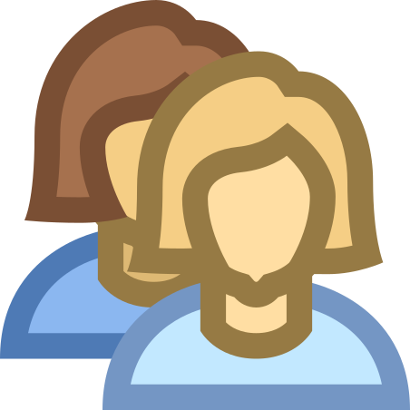 User Group icon