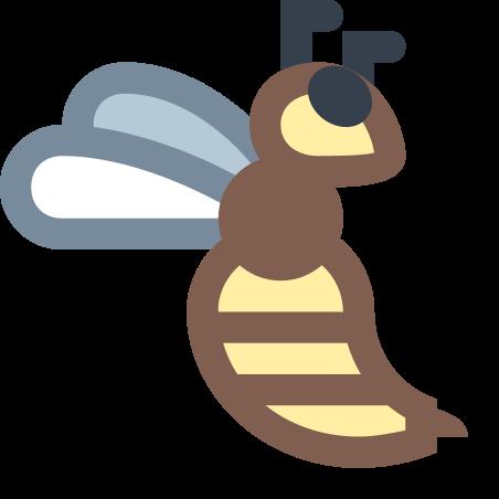 黄蜂 icon