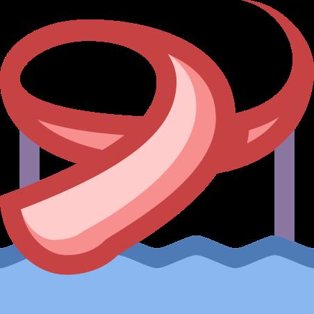 워터 파크 icon