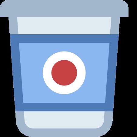요거트 icon