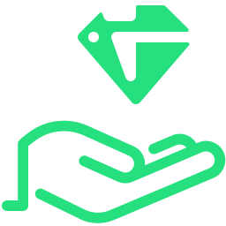 diamond care-1 icon