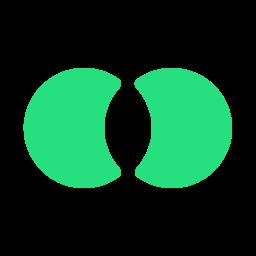 mastercard logo icon