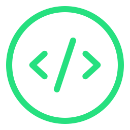 source code--v1 icon