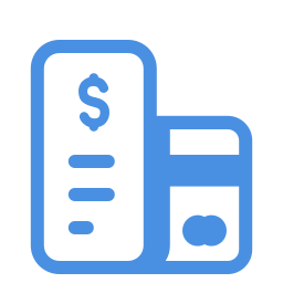pay by-card icon