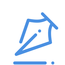 pen 1 icon