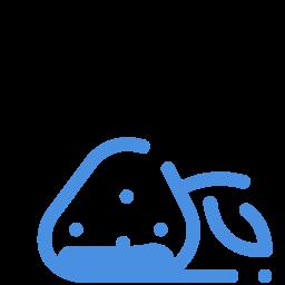 strawberry 2 icon