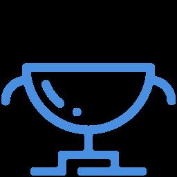 trophy -v3 icon
