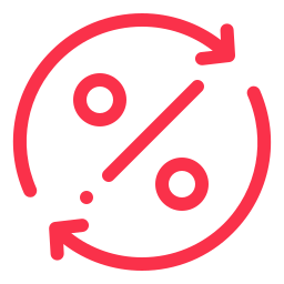 dividends icon