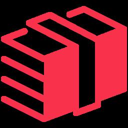 stack of-money icon