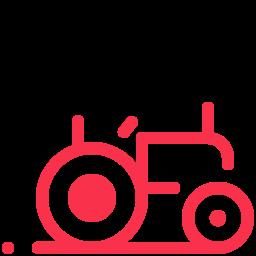 tractor -v2 icon