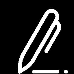 ball point-pen icon