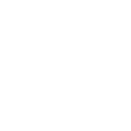 chili pepper--v2 icon