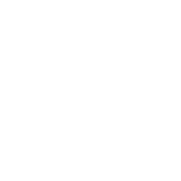 clapperboard -v2 icon