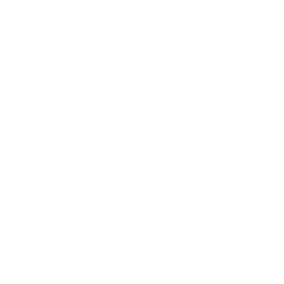 laurel wreath--v1 icon