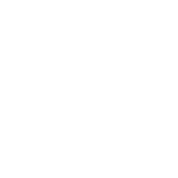 source code--v1 icon