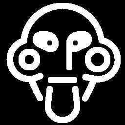 the jigsaw-killer icon