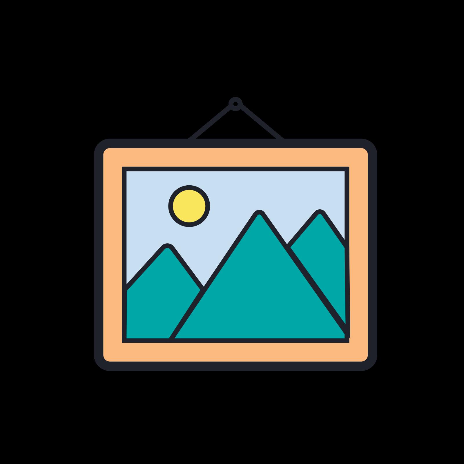 Obrazek icon