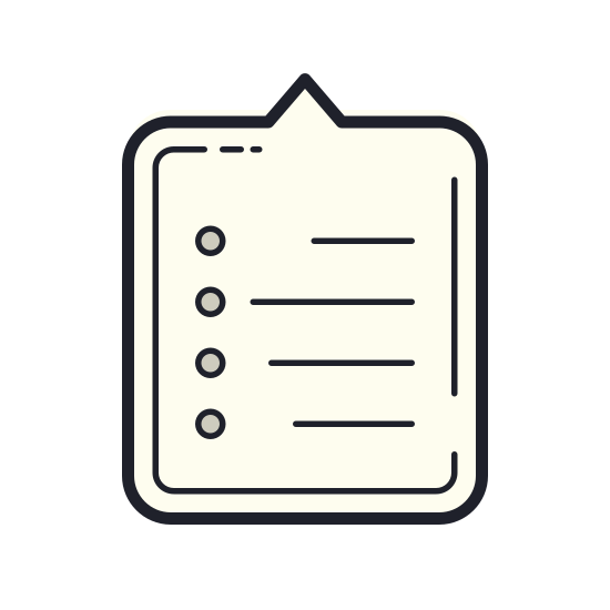 View Details icon