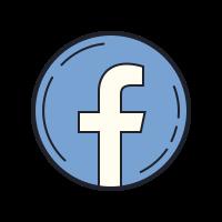 facebook new icon